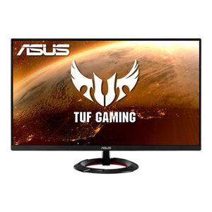 Asus monitor VG279Q1R, IPS, 144Hz, 1ms, Gaming, FreeSync Premium, Shadow boost