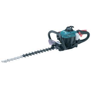 MAKITA motorne škare za živicu EH6000W (0, 68kW, 22ccm, 60cm)