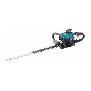MAKITA motorne škare za živicu EH7500W (0, 68kW, 22ccm, 75cm)