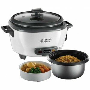 RUSSELL HOBBS kuhalo za rižu 27030-56