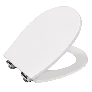 BEMIS Hudson Ultra-Fix™ Silentium® wc sjedalo