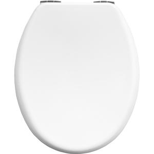 BEMIS Vegas Ultra-Fix™ Silentium® wc sjedalo
