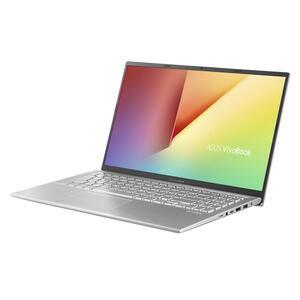 Asus VivoBook 15 M515DA-WB311T, 15,6 FHD, AMD Ryzen 3 3250U, 8GB RAM, 256GB PCIe NVMe SSD, AMD Radeon Graphics, Windows 10 Home, laptop