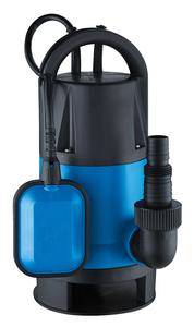 KASSMAYER potopna pumpa  400 W - 8000l/h