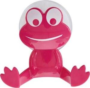 TENDANCE kukica pp, fuksija frog
