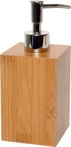 TENDANCE dozator za sapun bambus