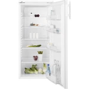 Electrolux hladnjak LRB1AF24W