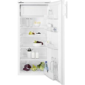 Electrolux hladnjak LRB1AF23W
