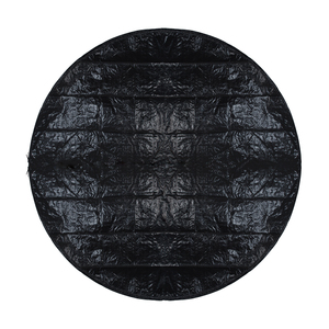 LEGONI pokrivalo za trampolin 244 cm