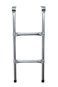LEGONI ljestve za trampolin 366 cm