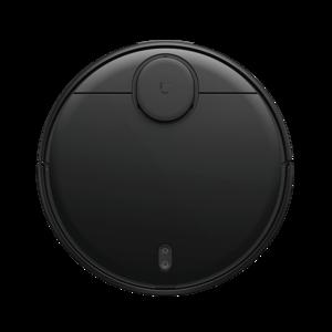 Xiaomi Mirobotski usisavač MOP P Black