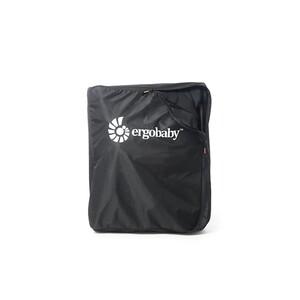 Ergobaby ruksak za nošenje Metro+ kolica