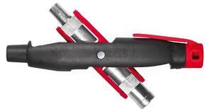 WIHA 39076 Električarski križni ključ 145mm