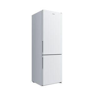 Candy hladnjak CVBNM 6182 WP/S RA