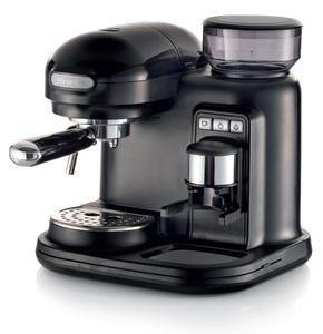 Ariete aparat za kavu MOD 1318/02 RT