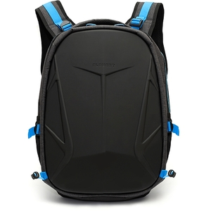 ELEMENT Armour BLUE, do 17,3, ruksak