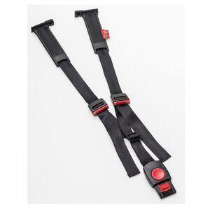 HAMAX remen zamjenski Safety Harness za sjedalice Caress