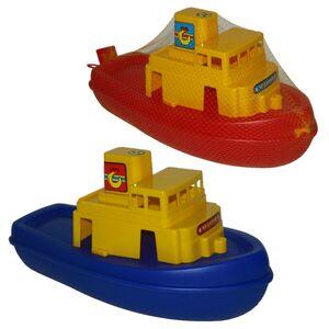 Plastični brod - SORTO ARTIKL