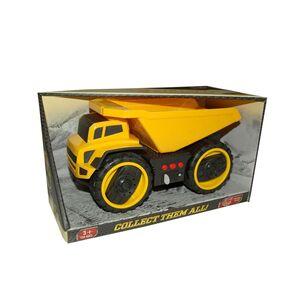 Kamion 22 cm
