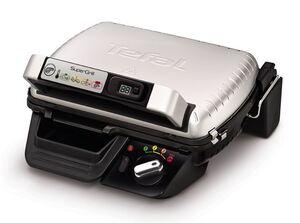 Tefal kontaktni grill GC451B12