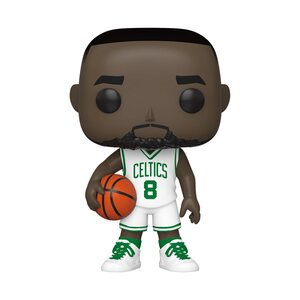 FUNKO POP! NBA: Celtics - Kemba Walker