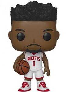 FUNKO POP! NBA: Rockets - Russell Westbrook