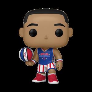 FUNKO POP! NBA: Harlem Globetrotters #1