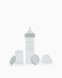 Twistshake bočica Anti-Colic 330ml Bijela