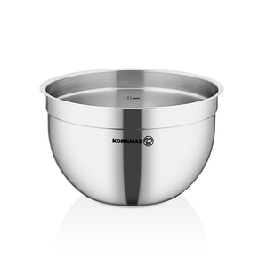 KORKMAZ lonac Gastro 1,8L - A2775