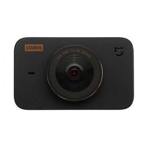 Xiaomi Mi 1S nadzorna kamera za auto