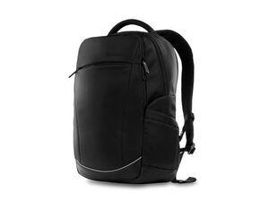 STM Drilldown, do 16, crni, ruksak