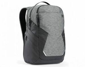 STM Myth, 28L, do 16, granit crni,  ruksak
