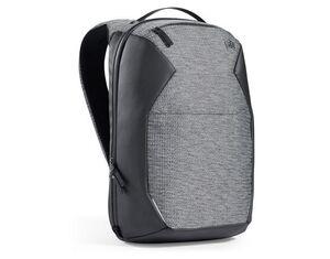 STM Myth, 18L, do 16, granit crni, ruksak