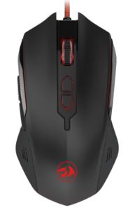 Redragon INQUISITOR 2 M716A, 7200 DPI,  gaming miš