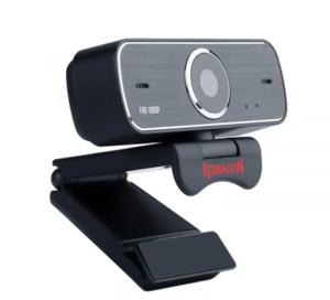 Redragon HITMAN GW800, web kamera