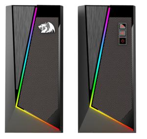 Redragon ANVIL GS520 RGB, 2.0  zvučnici