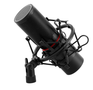 Redragon mikrofon BLAZAR GM300