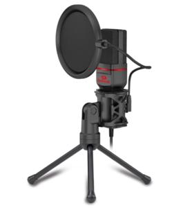 Redragon mikrofon SEYFERT GM100