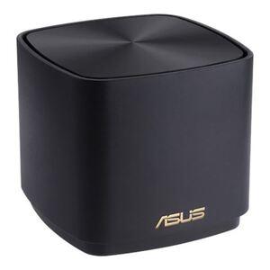 Wireless router Asus ZenWiFi AX Mini XD4 , 1 kom