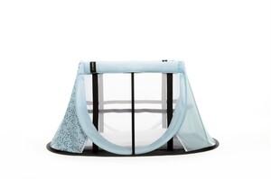AeroMoov putni krevetić - planinsko plava
