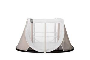 AeroMoov putni krevetić - boja pijeska
