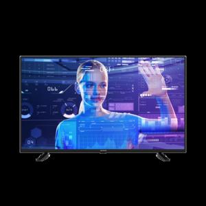 GRUNDIG LED TV 43 GFU 7800B ANDROID