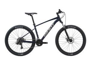 GIANT bicikl MTB Talon 29 4 GE tamno plava, vel.M