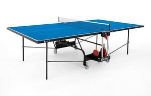 SPONETA vanjski stol za stolni tenis S1-13e RO