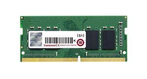 Memorija Transcend DDR4 8GB 3200MHz