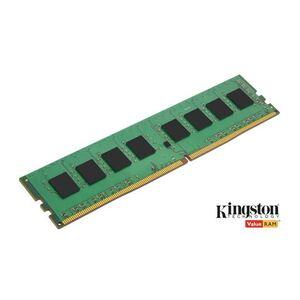 Memorija Kingston DDR4 8GB 3200MHz ValueRAM