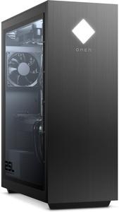 HP Omen stolno računalo 25L GT12-1043ny, 46S25EA