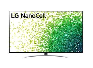 LG NanoCell TV 55NANO883PB