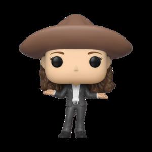 FUNKO POP! TV: Seinfeld - Elaine in sombrero