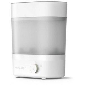 PHILIPS AVENT Premium električni parni sterilizator SCF293/01